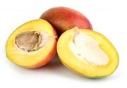Afrikansk Mango
