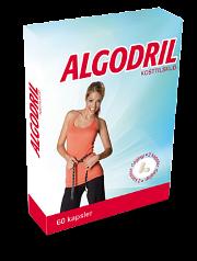 Algodril