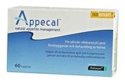 Appecal