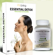 Essential Detox
