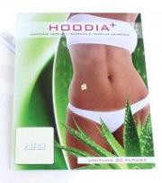Hoodia plåster BioEnergiser