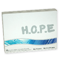 H.O.P.E