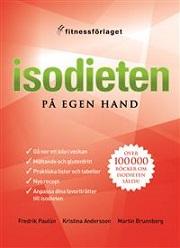 Isodieten