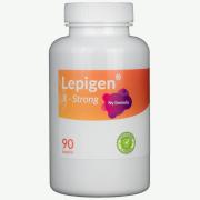 Lepigen X-strong
