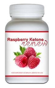 Raspberry Ketone Renew