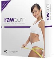 Rawburn