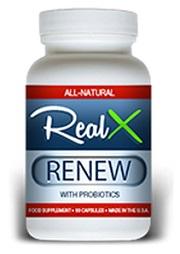 RealX Renew