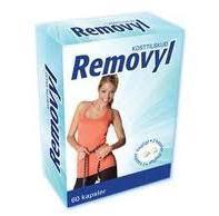 Removyl
