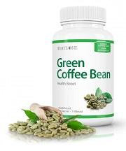 White One Green Coffee