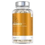 Mango Extreme - Weightworld