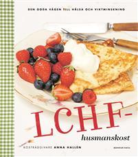 LCHF metoden
