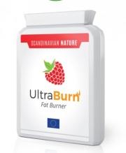 Ultraburn