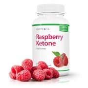 White One Raspberry Ketone