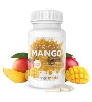 African Mango Extreme