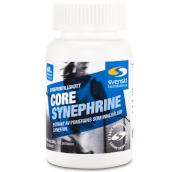 Core Synephrine